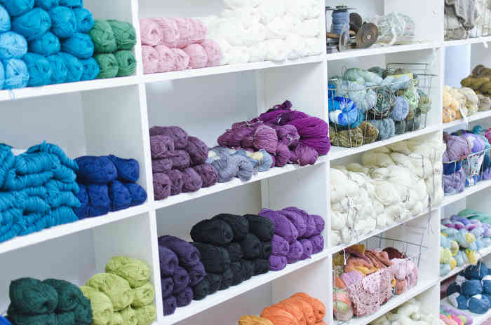 yarn-shop-pic-1.jpg